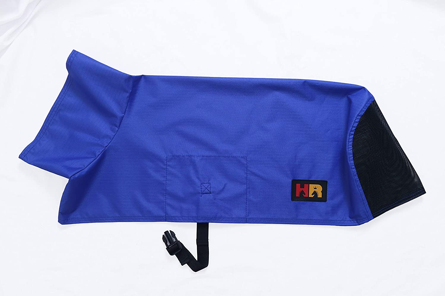 HR FARM 600D Ripstop Water Resistant Performance Sheep Blanket Lime)