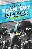 Inside Team Sky (English Edition)