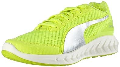 Ultimate Ignite Pwrcool, Unisex Adults Running Shoes Puma