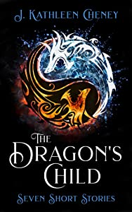 The Dragon's Child: Seven Short Stories