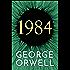 1984 (English Edition)