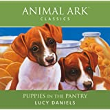 Animal Ark: Puppies in the Pantry: Animal Ark Classics