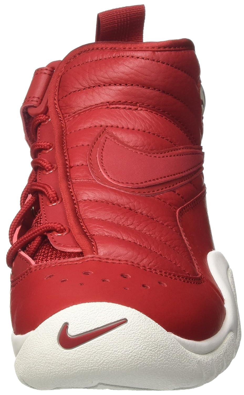 Nike Herren Air Shake Ndestrukt Gymnastikschuhe Gymnastikschuhe Gymnastikschuhe B00F0J070O 8bc38e
