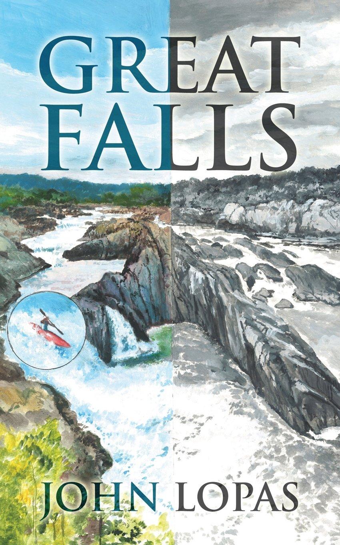 Download Great Falls pdf