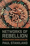 Networks of Rebellion: Explaining Insurgent Cohesion and Collapse