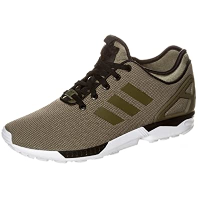 42 Adidas Dark Flux Zx 23 Cargo Black Amazon Chaussure Nps p0wpCqT