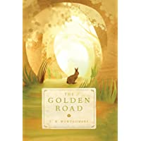 Image for The Golden Road