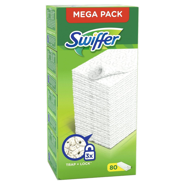 Produit pour laver le sol cheap produit pour laver le sol for Laver le carrelage
