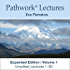 Complete Lectures of the Pathwork: Unedited Lectures Vol.1