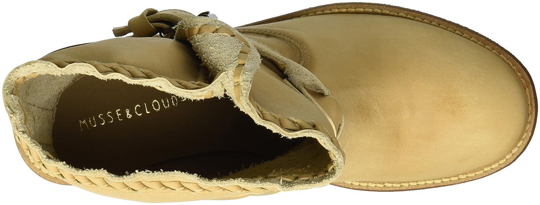 Musse /& Cloud Womens Kimber Chelsea Boot