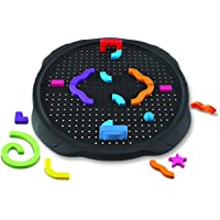 Learning Resources Juego Create-a-Maze™