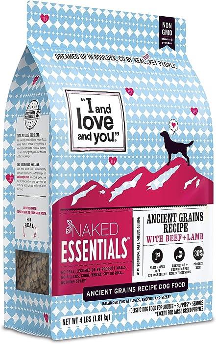 The Best Purina Grain Free Dry Cat Food 5 Lb