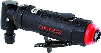 Sunex SX5206 featured image 1