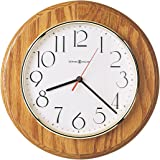 Howard Miller 620-174 Grantwood Wall Clock