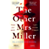 The Other Mrs Miller: Gripping, Twisty, Unpredictable - The Must Read Thriller Of 2020