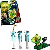 LEGO® NINJAGO® - Spinjitzu Slam - Lloyd 70681