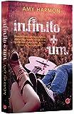 Infinito + Um