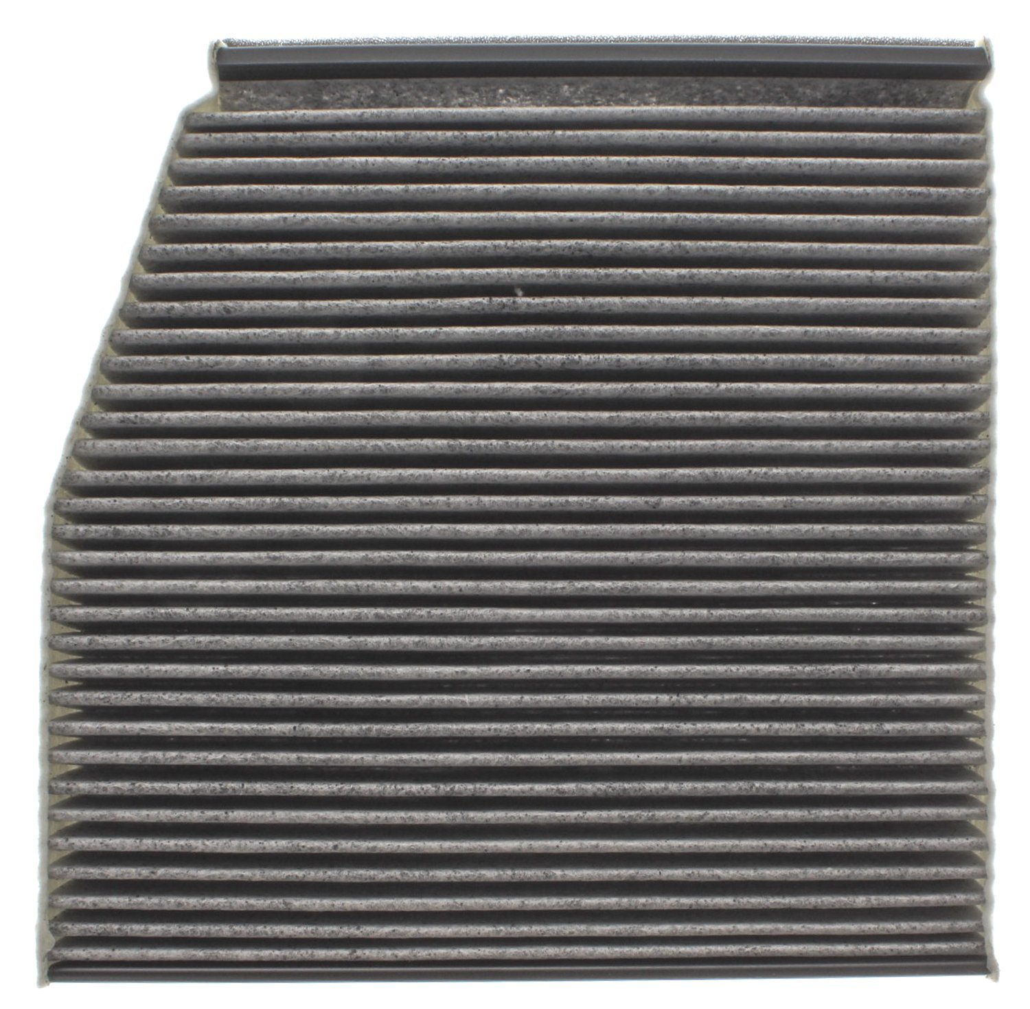 Knecht LAK 879 Filter interior air