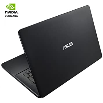 PORTATIL ASUS I5 R510VX-DM576 7300HQ 4GB 1TB GTX950M 2GB 15.6 RW WF ENDLESS O.S: Amazon.es: Electrónica