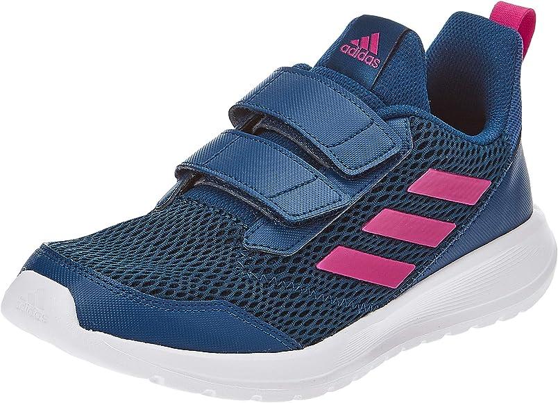 adidas Kids Shoes Running Altarun CF K