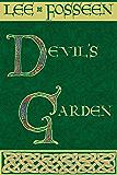 Devil's Garden (Peril of Croatia Book 2)