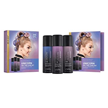 Joico InstaTint kit (UNICORN KIT)