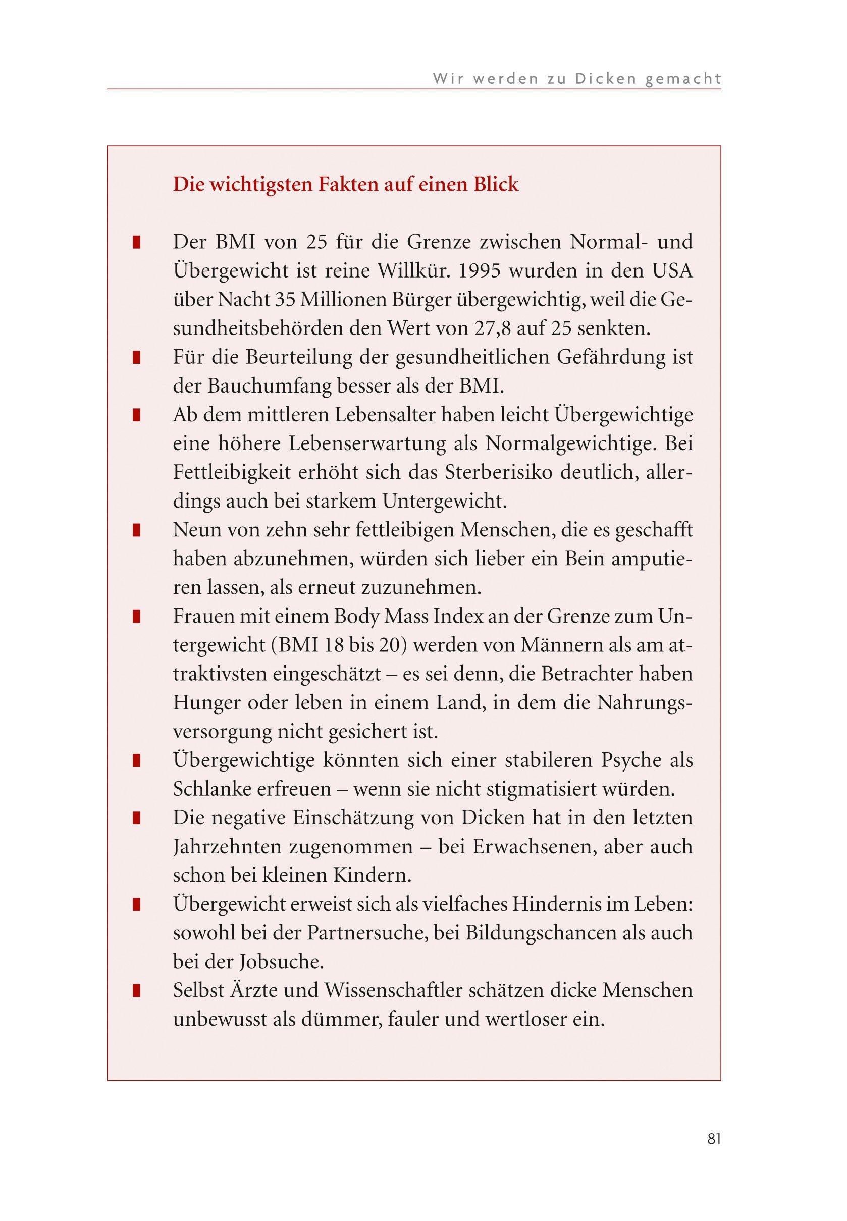 Großartig Anatomie Spaß Fakten Galerie - Anatomie Ideen - finotti.info