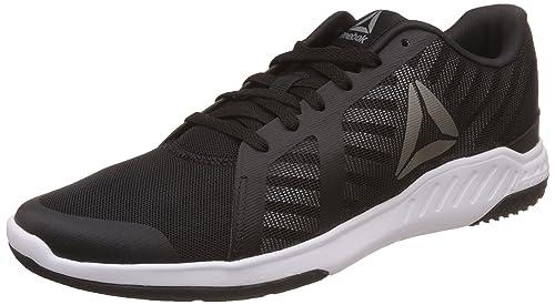 REEBOK EVERCHILL TR 2.0 Training Shoes For Men