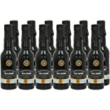 Harviestoun Ola Dubh Special Reserve 12 Ale Matured in Whisky Casks, 12 x 330 ml