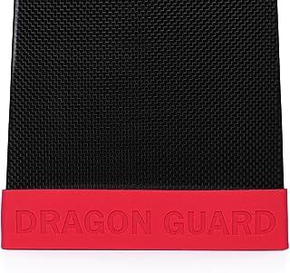 Dragon Guard - Dragon Boat, protezione per la punta del remo