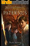 Paternus