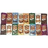 Land O Lakes Classics Hot Chocolate Variety Bundle, 16 Packets