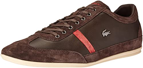 79aeed2bb1c239 Lacoste Men s Misano 22 LCR