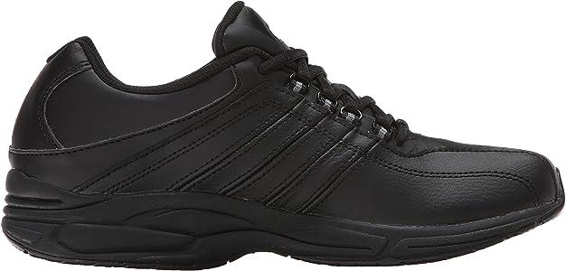 Amazon.com: Dr. Scholl's Shoes Women's
