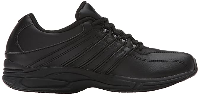 38af87c6acfe Amazon.com  Dr. Scholl s Women s Kimberly Slip Resistant Work Shoe  Shoes