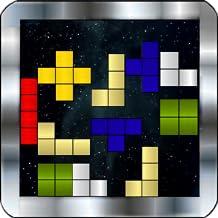 Blockers - Tetris
