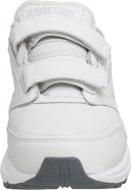 Brooks Addiction Walker V-Strap Zapatillas de Marcha N/órdica para Mujer