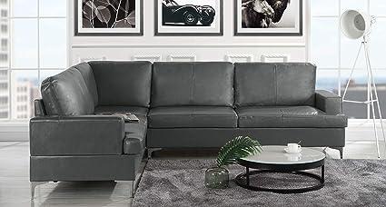 Upholstered 103.9\