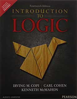 Amazon buy an introduction to ethics book online at low prices introduction to logic fandeluxe Image collections