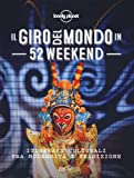 Il giro del mondo in 52 week end