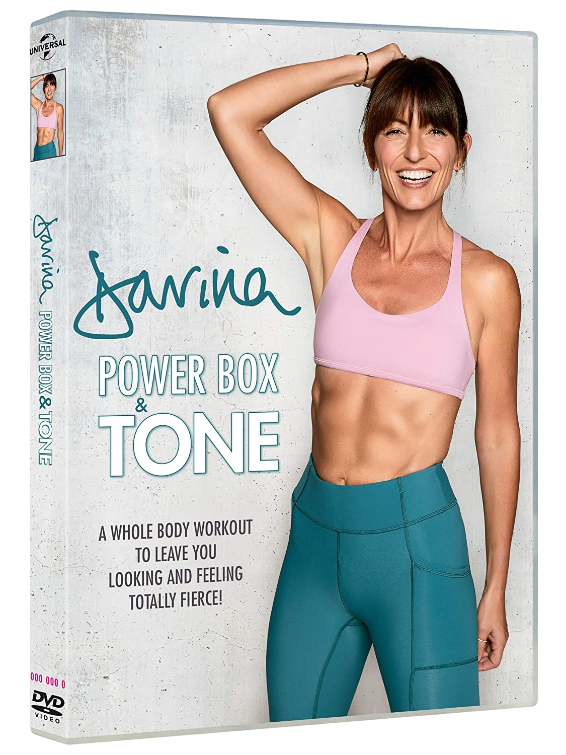 Discussion on this topic: Our top winter fitness DVDs, our-top-winter-fitness-dvds/
