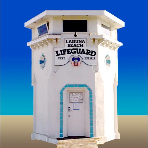 Laguna Beach Travel Info – Official Insider's Guide to All Things Laguna (Laguna Guide)