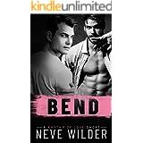 Bend: A Rhythm of Love Novella