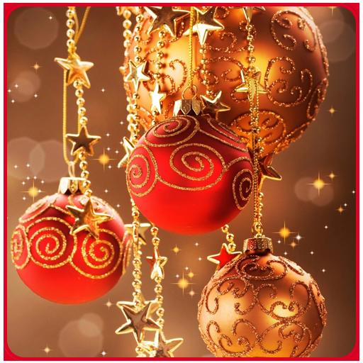 Christmas Season Backgrounds Themes For Christmas Gifts