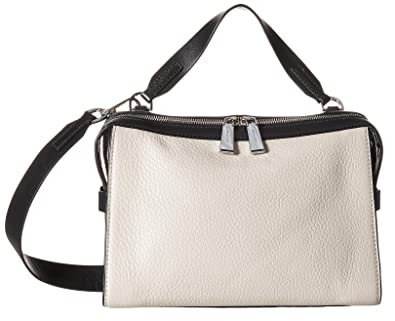 f742f275ee7268 Image Unavailable. Image not available for. Color: MICHAEL Michael Kors  Ingrid Medium Shoulder Matte Pebble Bag ...