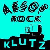 Klutz [Explicit]