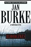 Bloodlines: An Irene Kelly Novel (Irene Kelly Mysteries Book 9)
