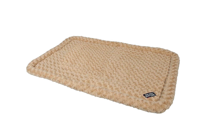 (X Large) Nice-n-Cosy Dog Crate Luxury Mattress, 108.5 x 70.5 cm, XL