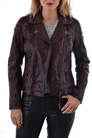 new product 84bb6 dc11f Gipsy Damen Jacke