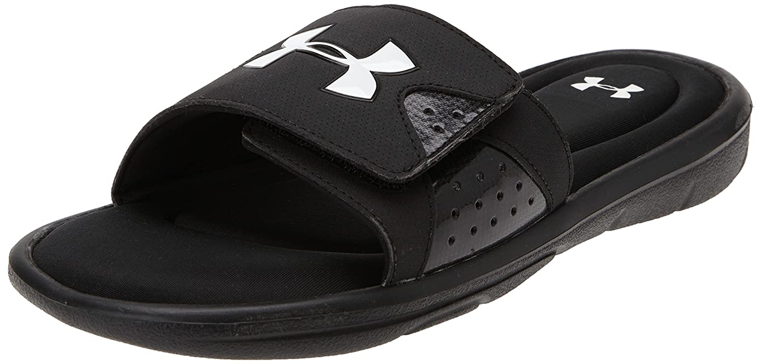 322ad07d Under Armour Men's Ignite IV Slide